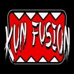 kunfusion