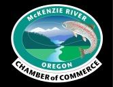 McK Chamber logo 8.5x11B
