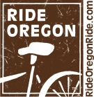 Ride Oregon Ride / Travel Oregon