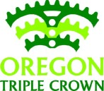 Oregon Triple Crown