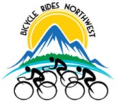 Bicycle Rides Northwest